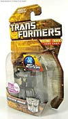Hunt For The Decepticons Tracker Hound - Image #8 of 79