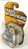 Hunt For The Decepticons Tracker Hound - Image #9 of 79