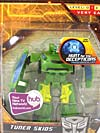 Hunt For The Decepticons Tuner Skids - Image #2 of 78