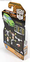 Hunt For The Decepticons Tuner Skids - Image #4 of 78