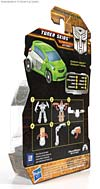 Hunt For The Decepticons Tuner Skids - Image #8 of 78