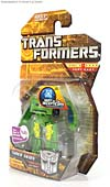 Hunt For The Decepticons Tuner Skids - Image #9 of 78