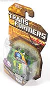 Hunt For The Decepticons Tuner Skids - Image #10 of 78