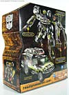 Hunt For The Decepticons Night Ops Ratchet - Image #13 of 124