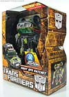 Hunt For The Decepticons Night Ops Ratchet - Image #15 of 124