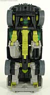 Hunt For The Decepticons Night Ops Ratchet - Image #33 of 124