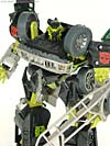 Night Ops Ratchet - Hunt For The Decepticons - Toy Gallery - Photos 51 - 90