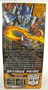 Hunt For The Decepticons Optimus Prime (Battle Hooks) - Image #4 of 140