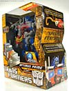 Hunt For The Decepticons Optimus Prime (Battle Hooks) - Image #21 of 140