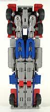 Hunt For The Decepticons Optimus Prime (Battle Hooks) - Image #36 of 140