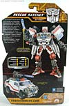 Hunt For The Decepticons Rescue Ratchet - Image #7 of 115