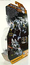 Hunt For The Decepticons Sea Attack Ravage - Image #13 of 106