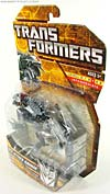Hunt For The Decepticons Sea Attack Ravage - Image #17 of 106