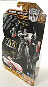 Hunt For The Decepticons Sidearm Sideswipe - Image #6 of 147