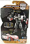 Hunt For The Decepticons Sidearm Sideswipe - Image #7 of 147