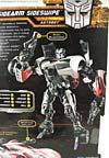 Hunt For The Decepticons Sidearm Sideswipe - Image #9 of 147