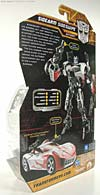 Hunt For The Decepticons Sidearm Sideswipe - Image #10 of 147