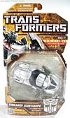 Hunt For The Decepticons Sidearm Sideswipe - Image #1 of 98