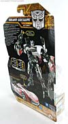 Hunt For The Decepticons Sidearm Sideswipe - Image #4 of 98
