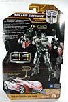 Hunt For The Decepticons Sidearm Sideswipe - Image #5 of 98