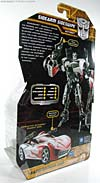 Hunt For The Decepticons Sidearm Sideswipe - Image #7 of 98