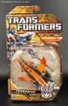 Hunt For The Decepticons Terradive - Image #1 of 107