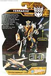 Hunt For The Decepticons Terradive - Image #7 of 116