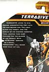 Hunt For The Decepticons Terradive - Image #8 of 116