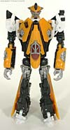 Hunt For The Decepticons Terradive - Image #46 of 116