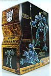 The Fallen - Hunt For The Decepticons - Toy Gallery - Photos 1 - 40