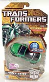 Hunt For The Decepticons Tuner Skids - Image #1 of 107