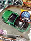 Hunt For The Decepticons Tuner Skids - Image #2 of 107