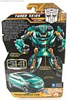 Hunt For The Decepticons Tuner Skids - Image #7 of 107