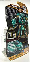 Hunt For The Decepticons Tuner Skids - Image #9 of 107