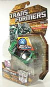 Hunt For The Decepticons Tuner Skids - Image #10 of 107