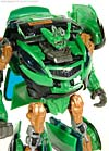 Hunt For The Decepticons Tuner Skids - Image #49 of 107