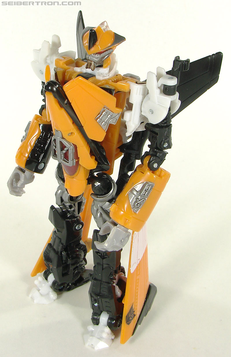 Transformers Hunt For The Decepticons Terradive (Image #61 of 116)