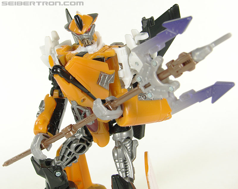 Transformers Hunt For The Decepticons Terradive (Image #73 of 116)