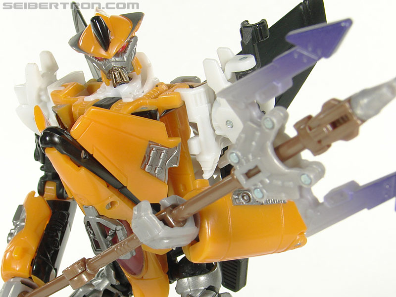 Transformers Hunt For The Decepticons Terradive (Image #74 of 116)