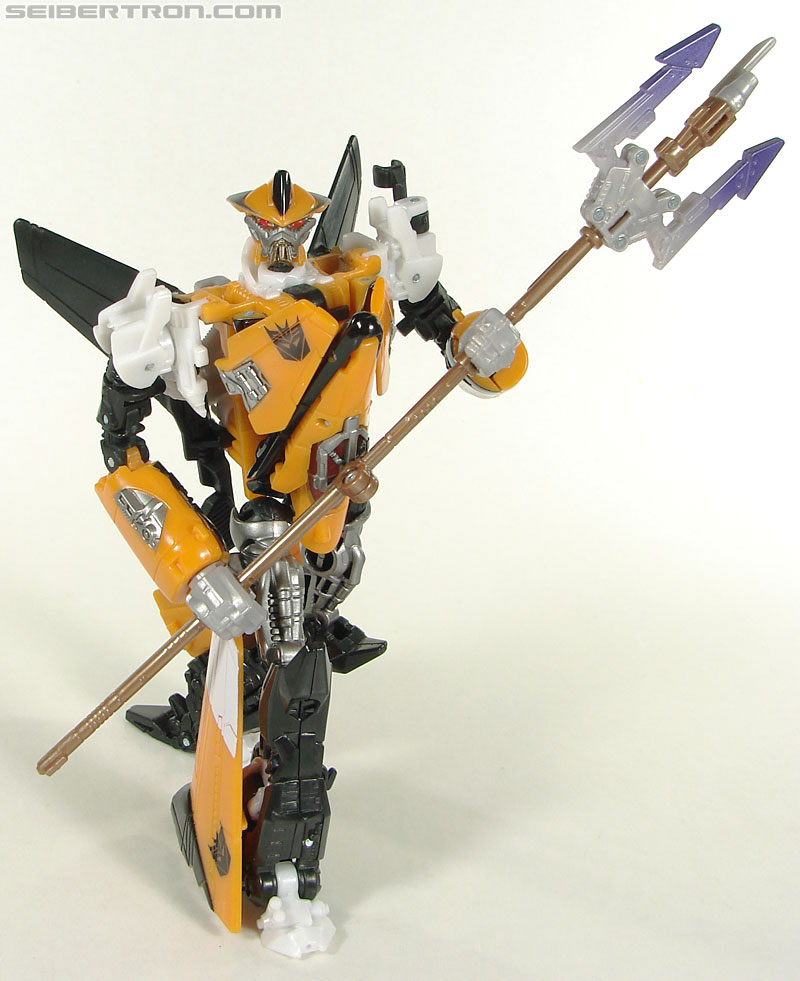 Transformers Hunt For The Decepticons Terradive (Image #77 of 116)