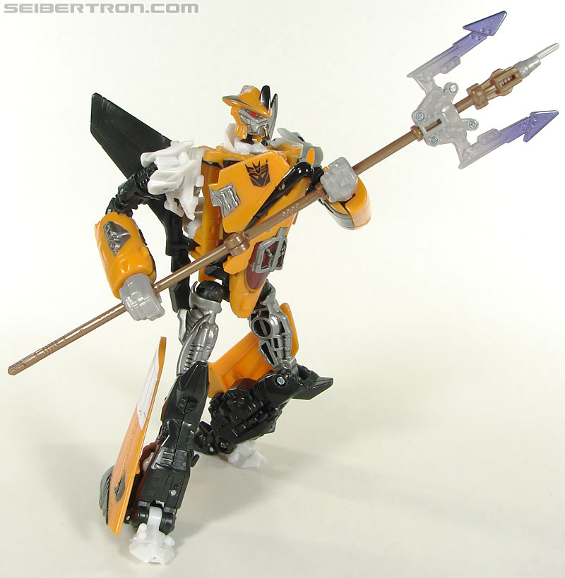 Transformers Hunt For The Decepticons Terradive (Image #82 of 116)