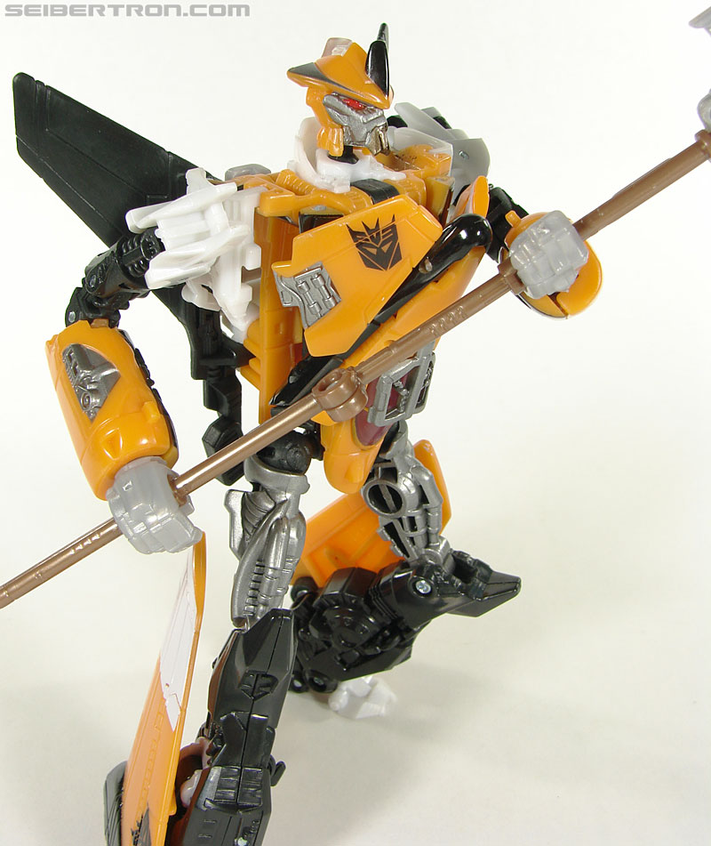 Transformers Hunt For The Decepticons Terradive (Image #83 of 116)