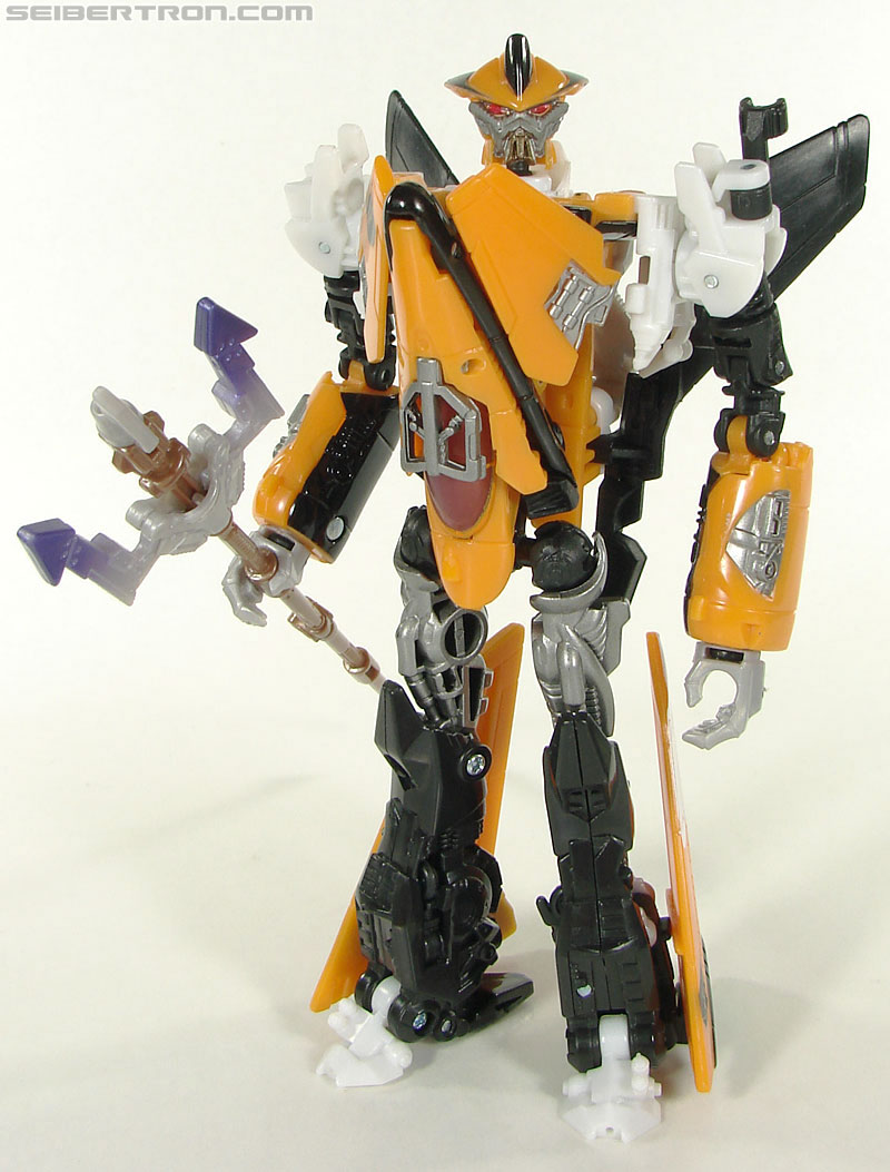 Transformers Hunt For The Decepticons Terradive (Image #93 of 116)
