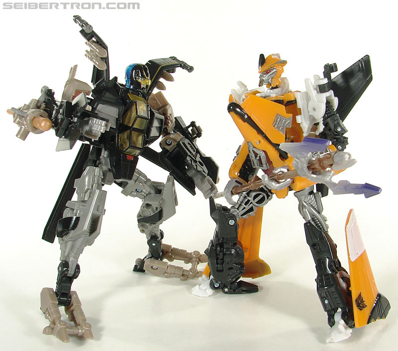 Transformers Hunt For The Decepticons Terradive (Image #107 of 116)