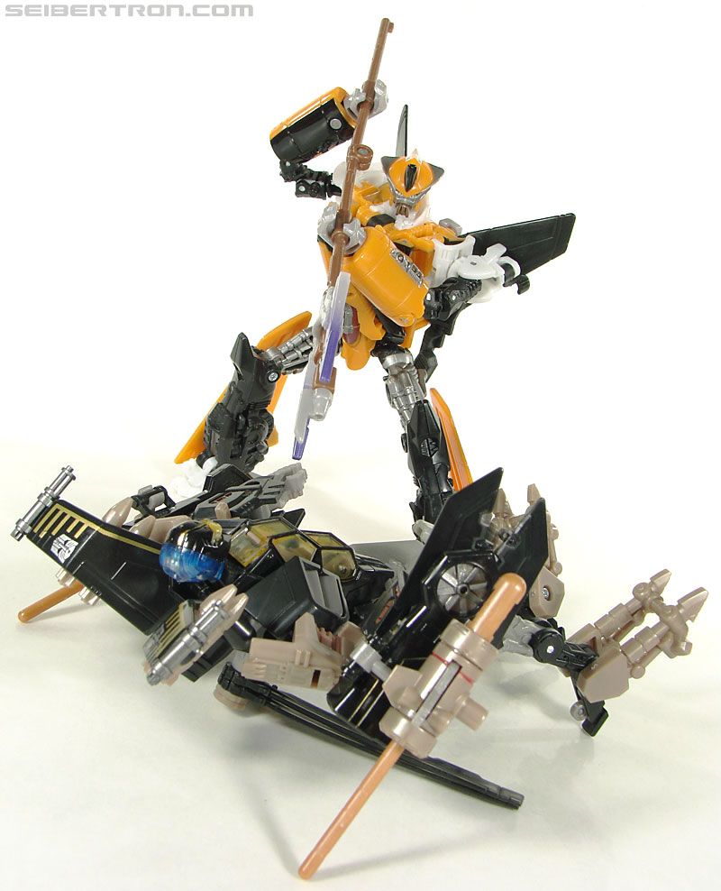 Transformers Hunt For The Decepticons Terradive (Image #110 of 116)