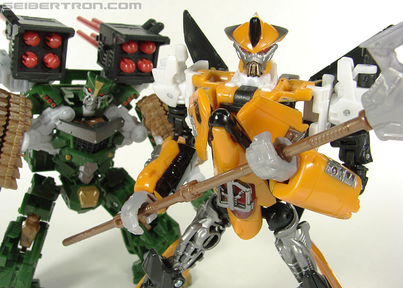 Transformers Hunt For The Decepticons Terradive (Image #113 of 116)