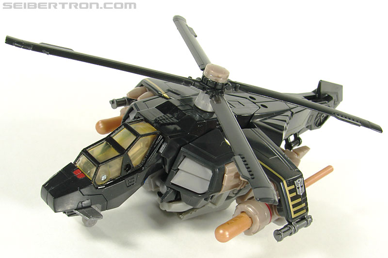 Transformers Hunt For The Decepticons Tomahawk (Image #20 of 134)