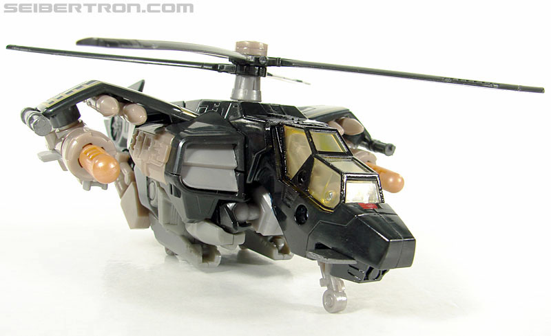 Transformers Hunt For The Decepticons Tomahawk (Image #24 of 134)