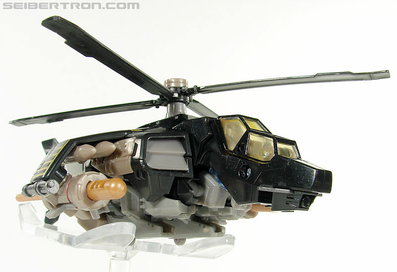 Transformers Hunt For The Decepticons Tomahawk (Image #44 of 134)