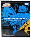 Welcome to Transformers 2010 Primus - Image #1 of 185